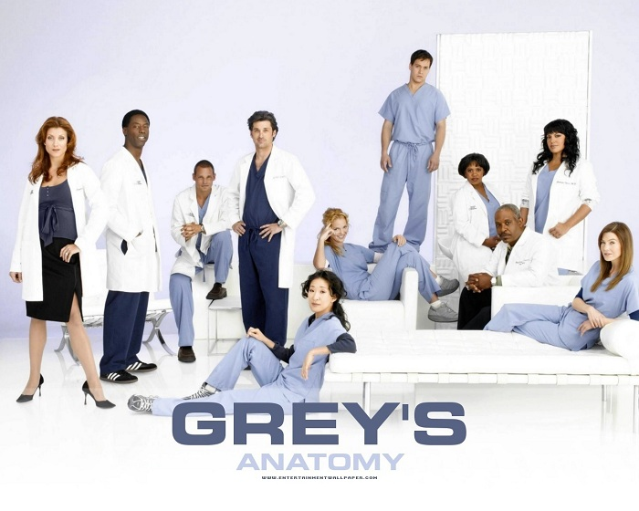 photo Greys-Anatomy-2_zps46ee21a0.jpg