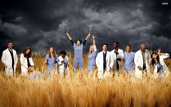 photo greys-anatomy-wallpaper-2560x1600_zpsf279f9ca.jpg