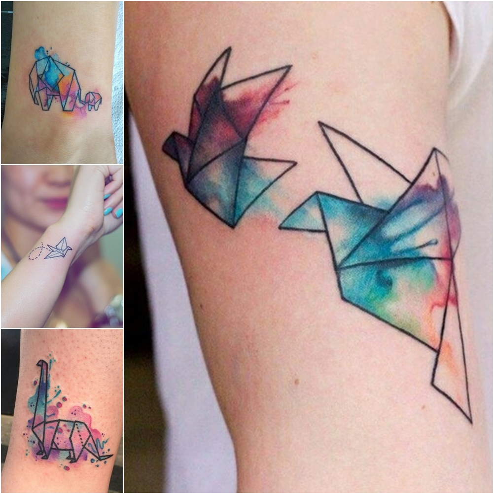 photo tatuagem origami_zpsk2sz7sp9.jpg