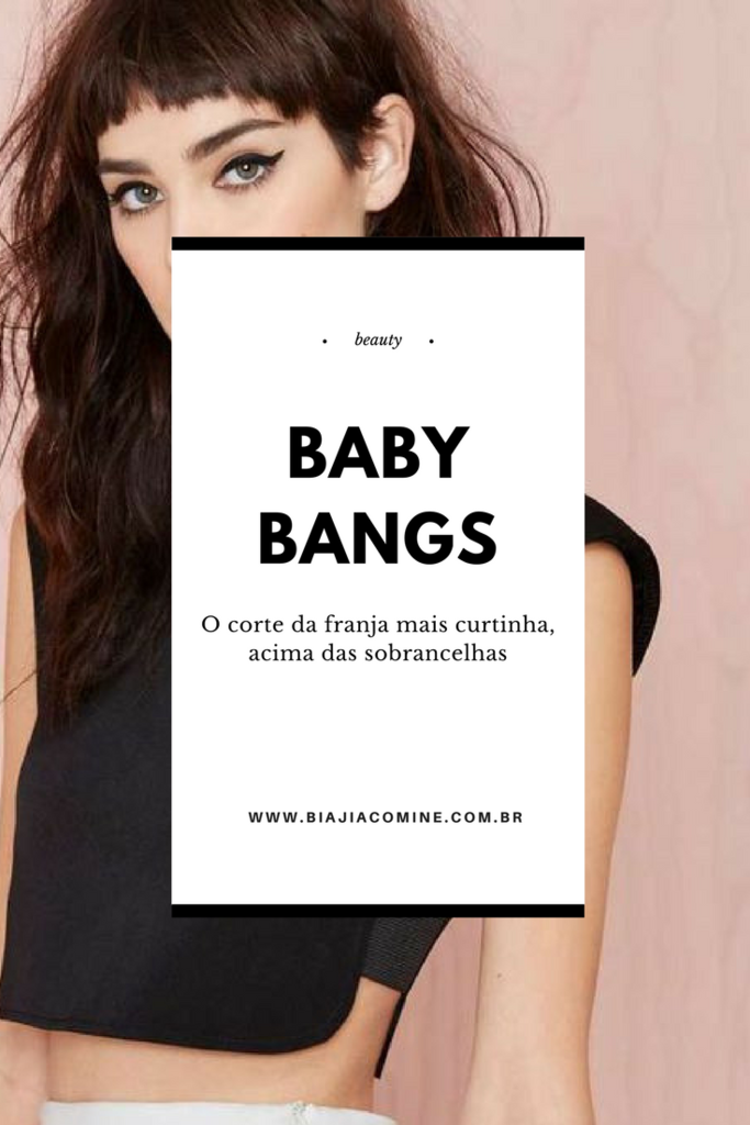 photo babby-bangs-bia-jiacomine 7_zpsvswlie3k.png